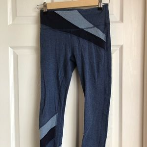 Gap Fit Workout Pant